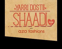 NDTV YaariDostiShaadi-logo-image