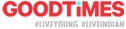 ndtvgt-logo