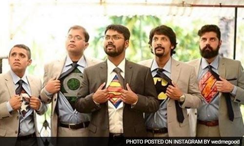 NDTV_YaariDostiShaadi-articles-image